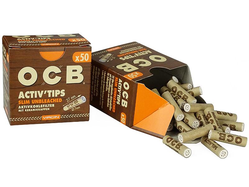 ocb-filter-slim-CBD-Natural