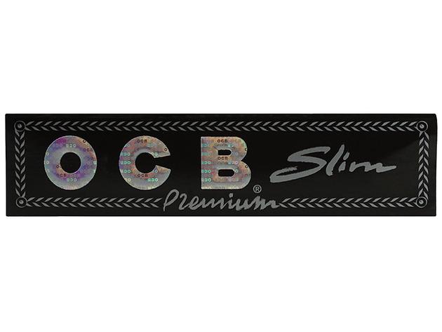 ocb-schwarz-slim-premium-32-CBD-Natural