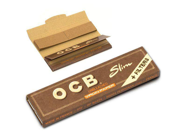 ocb-unbleached-slim-filter-tips-CBD-Natural