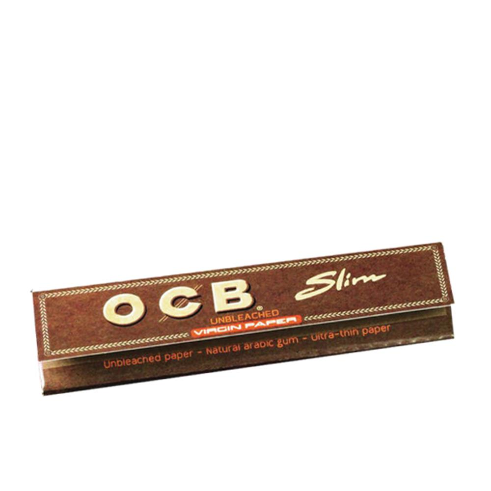 ocb-virgin-cbd-natural.de
