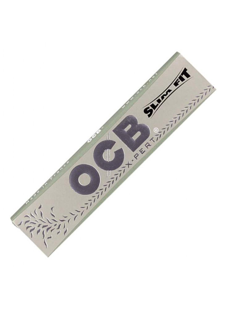 ocb-x-pert-slim-fit-cbd-natural
