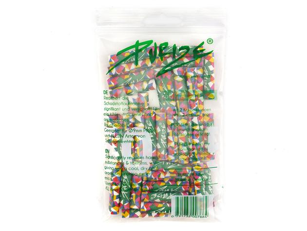 purize-aktivkohlefilter-allcolour-regular-size-CBD-Natural