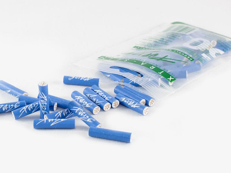 purize-aktivkohlefilter-blue-CBD-Natural