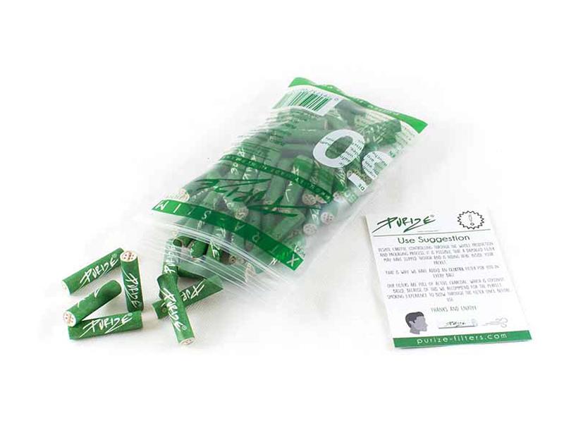purize-aktivkohlefilter-xtra-slim-size-green-CBD-Natural