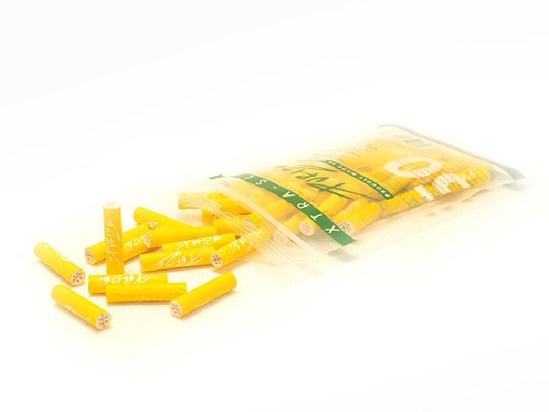 purize-aktivkohlefilter-xtra-slim-size-yellow-CBD-Natural