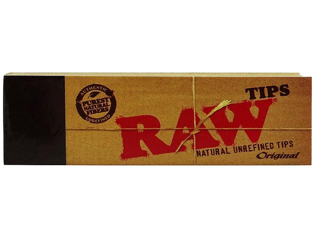 raw-filter-tips-ungebleicht-cbd-Natural