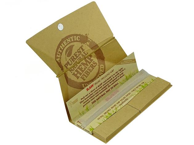raw-organic-artesano-ks-slim-blatt-tips-drehunterlage-CBD-Natural
